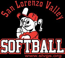 SLVGS Logo